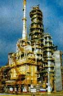 Основные технологические процессы топливного производства (краткое описание) atmsteel атмстил 3