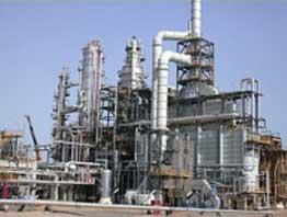 Основные технологические процессы топливного производства (краткое описание) atmsteel атмстил 2