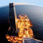 Cистема утилизации отходов нефтегазового комплекса atmsteel атмстил