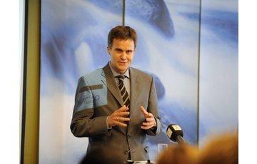 """Statoil не сможет обеспечить Европу газом вместо России - ООО """"ATM STEEL"""""""
