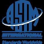 Стандарты ASTM для трубной промышленности atmsteel атмстил