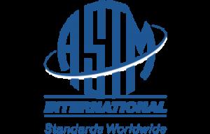 Стандарты ASTM для трубной промышленности