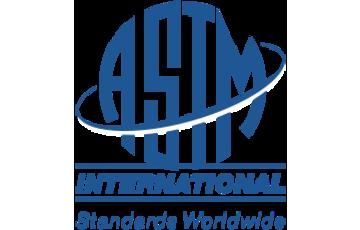 """Стандарты ASTM для трубной промышленности - ООО """"ATM STEEL"""""""
