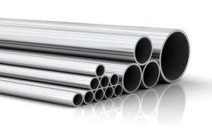 Перспективы развития трубной промышленности