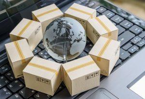 Проблемы современной организации закупок в российских компаниях. Анонс статьи Сухарева Р.М.